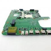 Placa Mãe Acer Aspire 5535 Mb.AUA01.001 48.4k901.021 Nova
