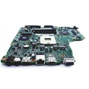 Placa Mãe Notebook Acer Aspire Mb.pvl06.001 As4820g