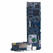 Placa Mãe para Tablet Semp Toshiba TA0703G
