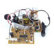 Placa para TV de Tubo 1452 1454 IMC LPD SKY 1454 (P) SL  040421 14 polegadas