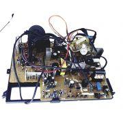 Placa para TV  de Tubo modelo TV 2987 SS/HI LEM7 da marca Semp Toshiba