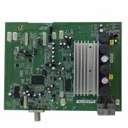 Placa Principal para o Mini System Semp Toshiba MS9150BT