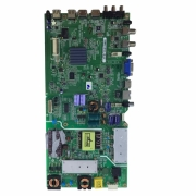 Placa Principal Tv Toshiba DL3270(B) 5800-a5m67b-0p00 V-0 Nova