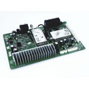 Placa Semp Toshiba PDH5039AM 024188DO Placa Sinal
