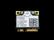 Placa Wi-fi + Bluetooth PA5001U-1MPC Intel 6235ANHMW