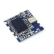 Realtek Cp318v2.3-6ltn Mini Usb Wifi Modulo Rtl 818