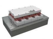 SKiiP 2413 GB123-4DL V3 Semikron IGBT 20452212 SPARE PARTS