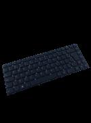 Teclado para Notebook MP-10F88PA-430w 6-80-W2440-332-1 Itautec W7535 / W7545 / A7520