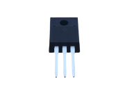 Transistor Mosfet FQPF 13N50C 13N50-C TO220