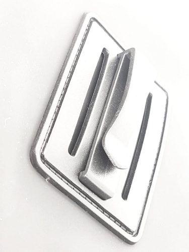 Capa Original Para Discman ou Porta celular para corrida