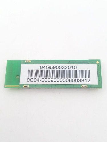Módulo De Comunicação Bluetooth 2.1 Bcm2046 Notebook H24z