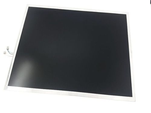 Tela Para Notebook 17' Polegadas Td170wgcb2-a1 Nova
