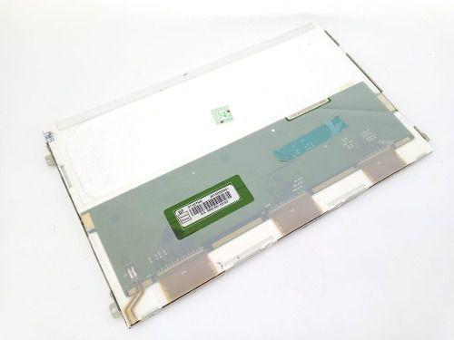 Tela 10.2 Notebook At102tn42 Nova 88h-001-001nv