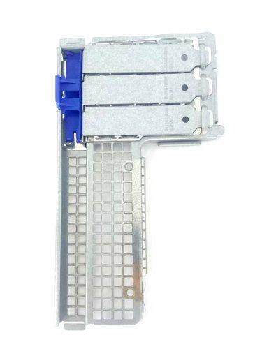 Suporte Para Placas Adicionais Optplex Gx780