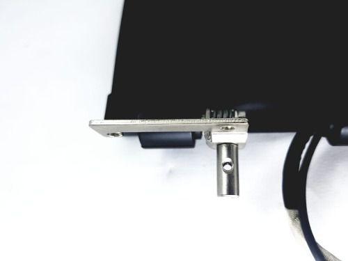 Tela Com Moldura Notebook Sti Aurex 18,4 Is1807