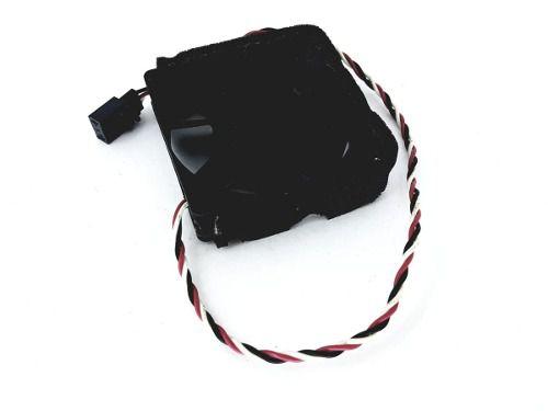 2 Peças Cooler Ventilador Jmc 1y22 6015-12 Lls-a 12v 0.10a