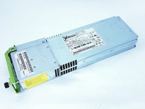 Fonte De Alimentação Sol Micro 370-6193-01 3ypower Ym-2151b