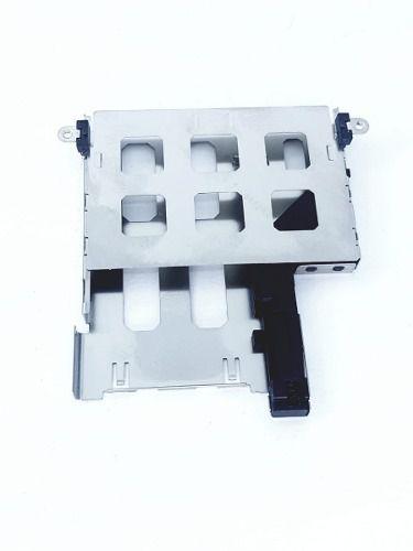 Suporte Metálico Para Placa Notebook Is1462 Hd