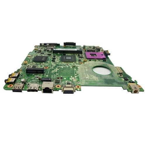 Placa Mãe Acer Aspire 4333 4733z Laptop Mb.rdj06.001