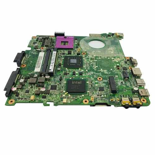 Placa Mãe Acer Aspire 4333 4733z Laptop Mb.rdj06.001