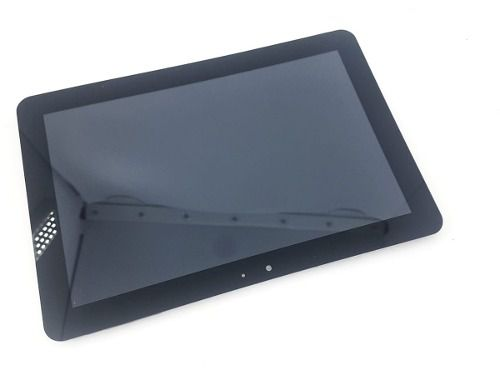 Tela 10.1 Lcd Au101dp11v1 Touch Sti Tablet