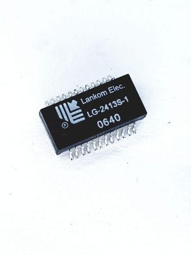 Ci Circuito Integrado Lg-2413s-1 (2413) Novo