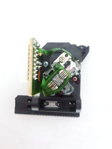 Unidade Ótica Soh-ad3 Soh Ad3 Toshiba Ms 6526 E Outros