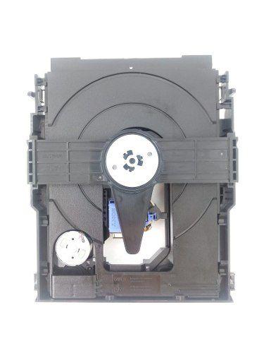 Mecanismo Unidade Ótica Khm 313aam Sony Gaveta Sd 5091 5061 - 250 peças