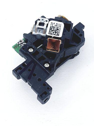 Unidade Ótica Laser Samsung Soh-dl6 Dl6 Para Toshiba Sd7050