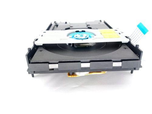Unidade Ótica Com Mecânica Mecanismo Completo Sd 7060slx