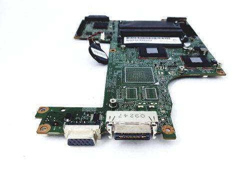 Placa Mãe Acer Aspire 8431 8471 Mb.ttp0b.002 Nova