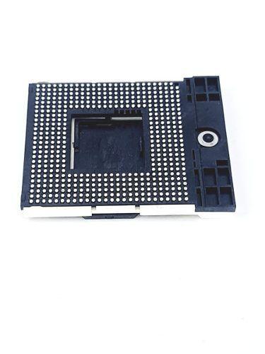 Soquete Para Processador Notebook M Pga479m 479 M