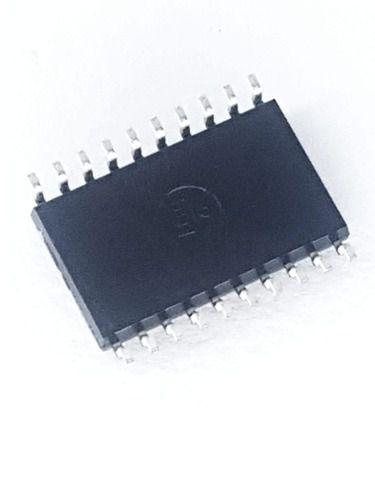 Ci Circuito Integrado Sc73p1601md Para Tv Toshiba E Outros