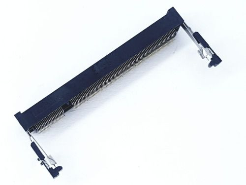 Slot Para Notebook Ddr Iii 1.8v