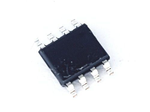 05 Peças Transistor Mosfet 30v 9.7a Ao4419-4419 Soic-8