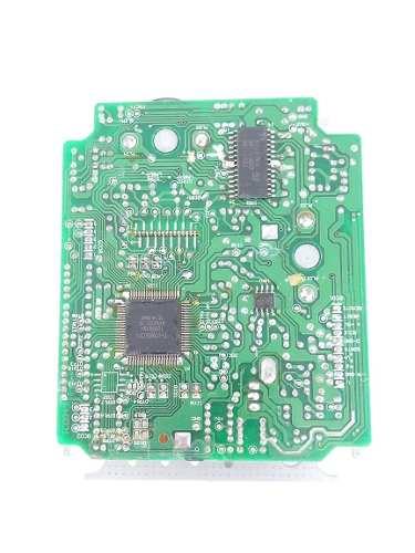 Unidade Ótica Com Mecânica Toshiba Tr7041 Mpk11ltxsma 7041