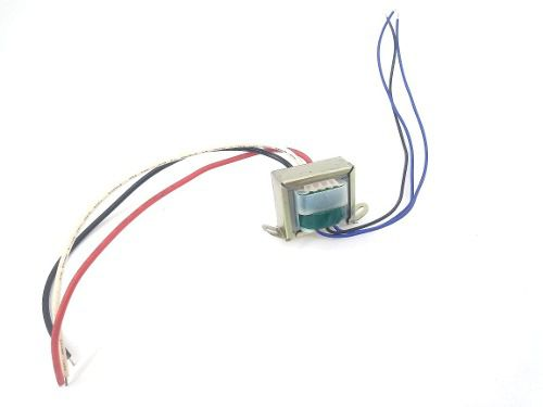 Transformador Para Tv Ei-35 Para Tr 446 E Tr 946 Tv Rádio