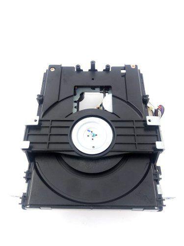 Mecanismo +  Unidade Otica SOH-0T4 MS8255CD