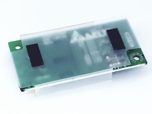 Gateway 299472000 Dac-12b165 Backlight Inverter