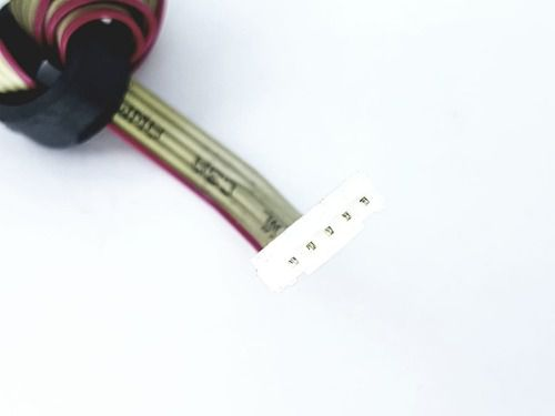 Placa Para Fone Ouvido Toshiba Rg8177mp3