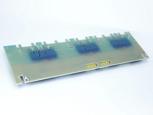 Placa Inverter Para Tv Semp Toshiba Lc 52xv550 Da