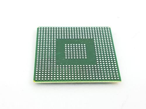 Chip Intel Nh 82801 Gb Com Esferas Nh82801