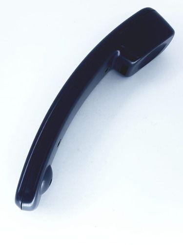 Gancho Fone Para Telefone Sem Toshiba Original