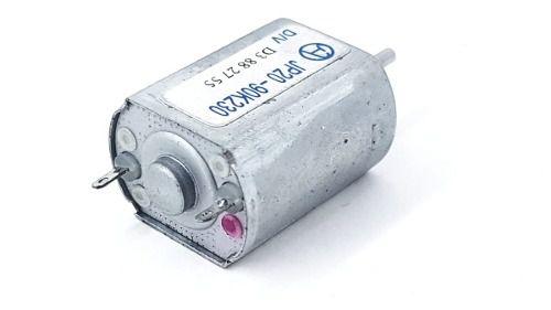 Motor Para Mecanismo Robótica Ms7303/06/10