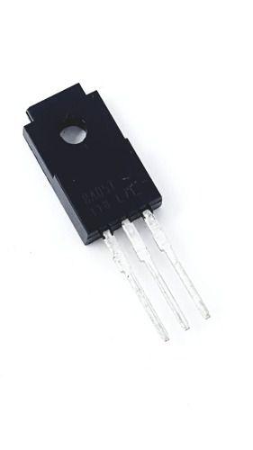5 Peças Ci Circuito Integrado Baost Toshiba Rxd353 Original