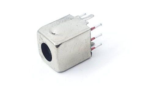 Bobina Osciladora 10mm Rg 8177 Mp3 Original