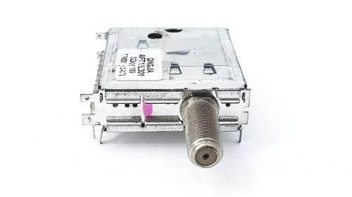 Sintonizador Aft-l301 Lc 3245 Lc4245 Rádio Antena Tv