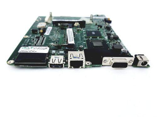 Placa Mãe Acer Aspire A1550 Mb-s0506-001 Nova