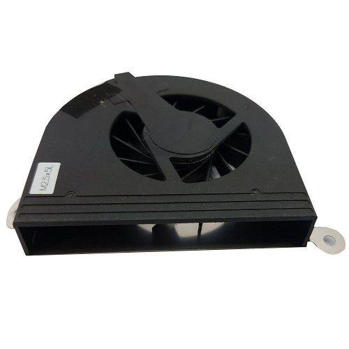 Cooler Notebook Gb0506-pgv1 Sunon 0,34a Dc280003ws0 Sunon