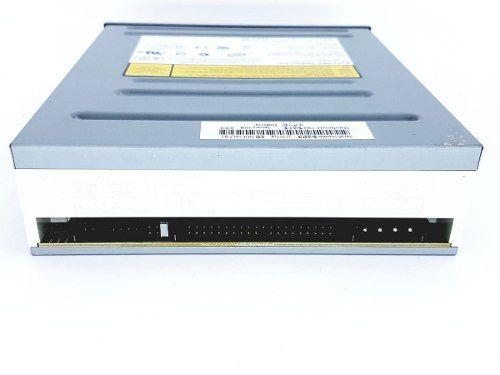 Drive Pc Desktop Dvd-rom Novo Ide Preto Ddu1615 Sony